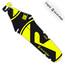 rie:sel design rit:ze Bright yellow label Mudguard 2015